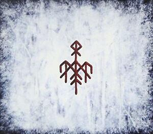 Wardruna-Gap-Var-Ginnunga-NEW-CD