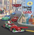 Cars 2: Taking the Lead by Random House USA Inc(Board book)
