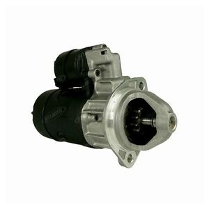 Starter-fits-Deutz-Models-Listed-Below-11180180