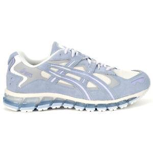 ASICS Gel-Kayano 5 360 G-TX Cool Mist/Mist Running Shoes 1021A199.100 NEW