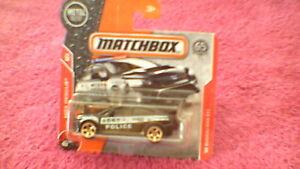 Matchbox-UK-Card-2018-67-039-15-Subaru-WRX-STi-Police-Black-amp-White