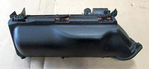 Genuine-MINI-Air-Filter-Box-for-R56-R55-R57-LCI-R58-R60-Cooper-S-N18-7583678