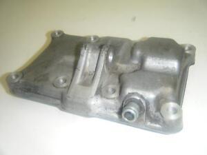 68-69-70-72-73-HONDA-CB-350-CL-Sl-K4-Super-Sport-Culasse-Haut-Coque-Valve