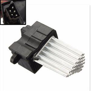 Riscaldatore-Ventilatore-Resistore-Ventilatore-Motore-Stadio-Finale-per-BMW-serie-3-5-E36-E46-E39-X3