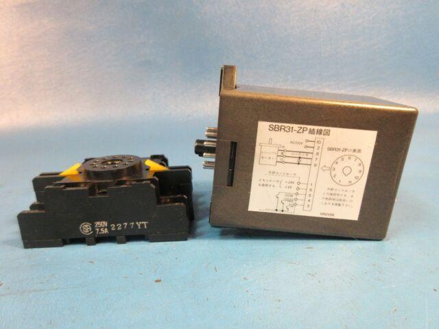 HM Wendemesser Hobelwendemesser 750Wat Messer 2st Einhell TC-PL750