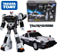 Takara-Transformers-Masterpiece-series-MP12-MP21-MP25-MP28-actions-figure-toy-KO thumbnail 146