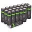 Rechargeable-High-Capacity-AAA-AA-Batteries-and-Charging-Dock-Venom-Power miniatuur 24