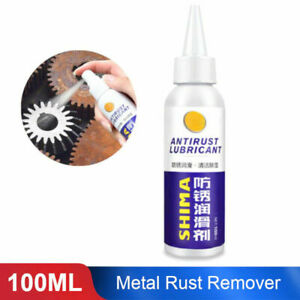Multipurpose-Rust-Remover-Spray-Tool-Kit-Rust-Repair-Stain-For-Car-Metal-Rescue