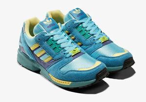 adidas zx light