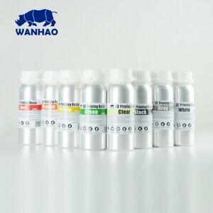 250ML-Clear-405nm-UV-Resin-For-SLA-DLP-LCD-Laser-3D-Printer-Material