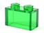 100-Lego-30-1x2-Bricks-Various-Colors-Blue-Red-White-Yellow-Green-Orange-Gray thumbnail 28