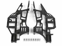 Esky Belt Cp V2 - Main Frame Set - Ek1-0523