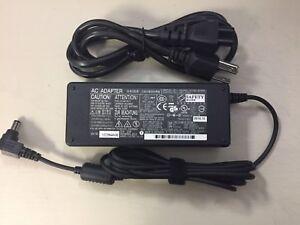 NEW-GENUINE-FUJITSU-FI-6130-Power-Supply-24V-2-65A