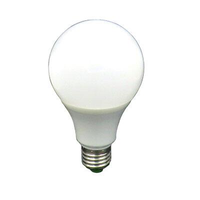 1x//10x MR16 GU10 LED Bulb1511 COB 5W 110V//220V Spotlight Ceiling lamp White//Warm