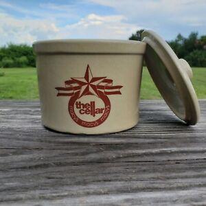 MACY-039-S-Vintage-034-the-cellar-034-1-Qt-Stoneware-Crock-With-Lid-color-beige
