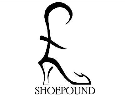 ShoePound