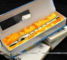 MAGI The Labyrinth Of Magic Anime Cosplay Aladdin Flute 28cm