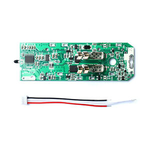 PCB-Battery-Charging-Circuit-Board-Para-qqqqqq-V6-V7-Vacuum-Cleaner-Bateria-PCB