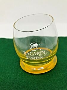 Incredibly-Unique-Tilting-Bacardi-Limon-Rum-Shot-Glass