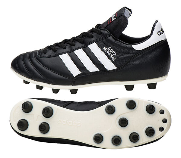 61876fe27eba ... coupon for adidas copa mundial fg mens football boots uk 9.5 us 10 eur  44 ref