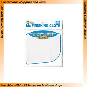 Gunze-Sangyo-GSI-Mr-Finishing-Cloth-Super-Fine