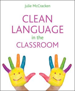 Clean-Language-in-the-Classroom