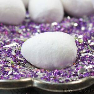 Spun-Cotton-Small-Eggs-Set-of-10-6-100-2200
