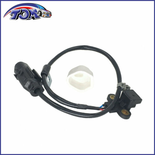 Engine Crankshaft Position Sensor For Hyundai XG350 Sedona 907-767