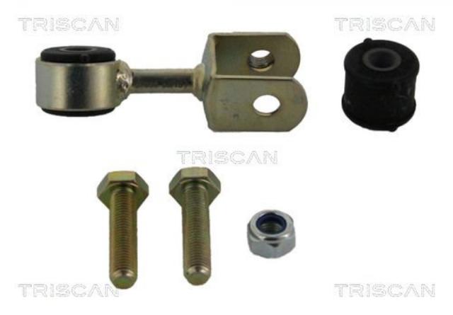 Stange/Strebe, Stabilisator TRISCAN 850013611 vorne für TOYOTA
