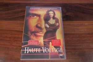 High-Cs952-Sheet-Size-DVD