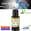 1-BEST-ROSEMARY-ESSENTIAL-OIL-FOR-DIGESTIVE-JOINT-INFLAMMATION-PAIN-RELIEF-15ml thumbnail 1