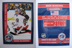 2015-SCA-Mike-McKenna-Columbus-Blue-Jackets-goalie-never-issued-produced-d-10