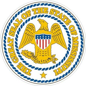 Mississippi-State-Seal-Decals-Stickers