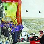 Solo 5030243060122 by Rudi Mahall CD