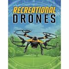 Recreational Drones by Matt Chandler (Hardback, 2017)