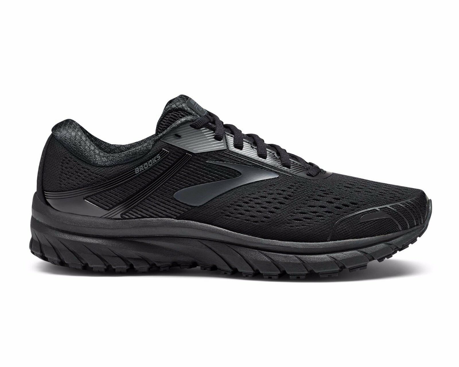 Brooks Adrenaline GTS 18 Mens Running shoes (D) (026)