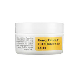 COSRX-Honey-Ceramide-Full-Moisture-Cream-50g
