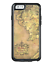 thumbnail 21 - OTTERBOX SYMMETRY Case Rugged Slee, iPhone, The Lord Of The Rings MIDDLE EARTH