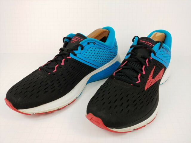 Athletic Running Shoes SNEAKERS Size