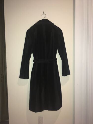 Solid Black Womens New York Jones q4w7z6y