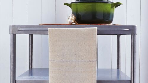 """various pack sizes Heavy Duty Catering Oven Cloth 17/"""" x 34/"""""""
