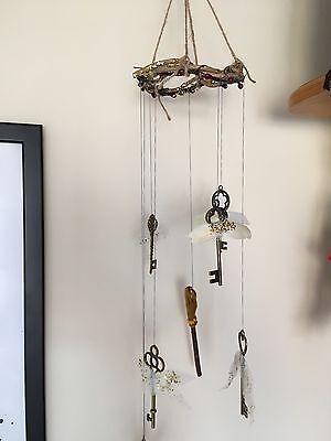 Harry Potter Dreamcatcher