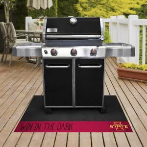 Iowa-State-Cyclones-BBQ-Grill-Mat-034-WIN-IN-THE-DARK-034