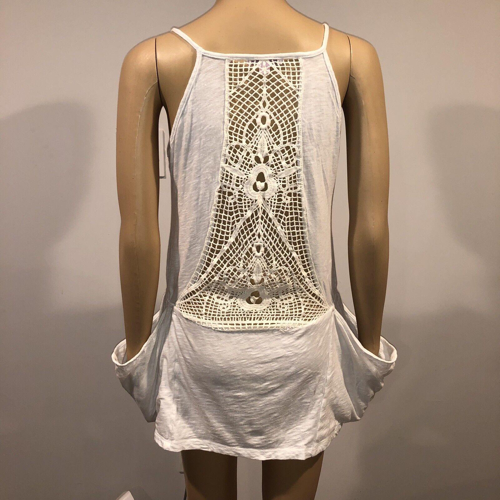 Romeo & Juliet  Beach dress Größe medium
