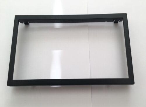 Pioneer SPH-DA120 /& SPH-DA230 Facia Plastic Surround Double Din