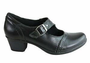Brand New Planet Shoes Tori Womens