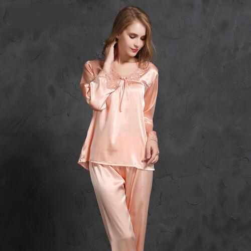 Night notte Lady Underwear Dress M Lace L D347 Women Sexy da Silk Abbigliamento Xl dFqXqvf