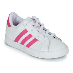 scarpe ginnastica bimba adidas 30