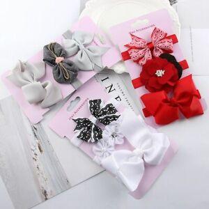 maedchen-bowknot-baby-floral-stirnband-haar-accessoires-elastische-hairbands