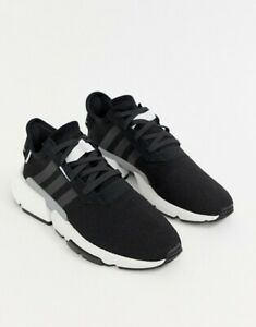 Details about adidas pod S3 1 size UK 8 EUR 42 bnwt BOXED BD7737